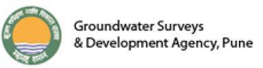 भूजल सर्वेक्षण आणि विकास यंत्रणा